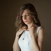 stephane-lemieux-photographe-mariage-montreal-036-effervescence, hero, instagram, selection