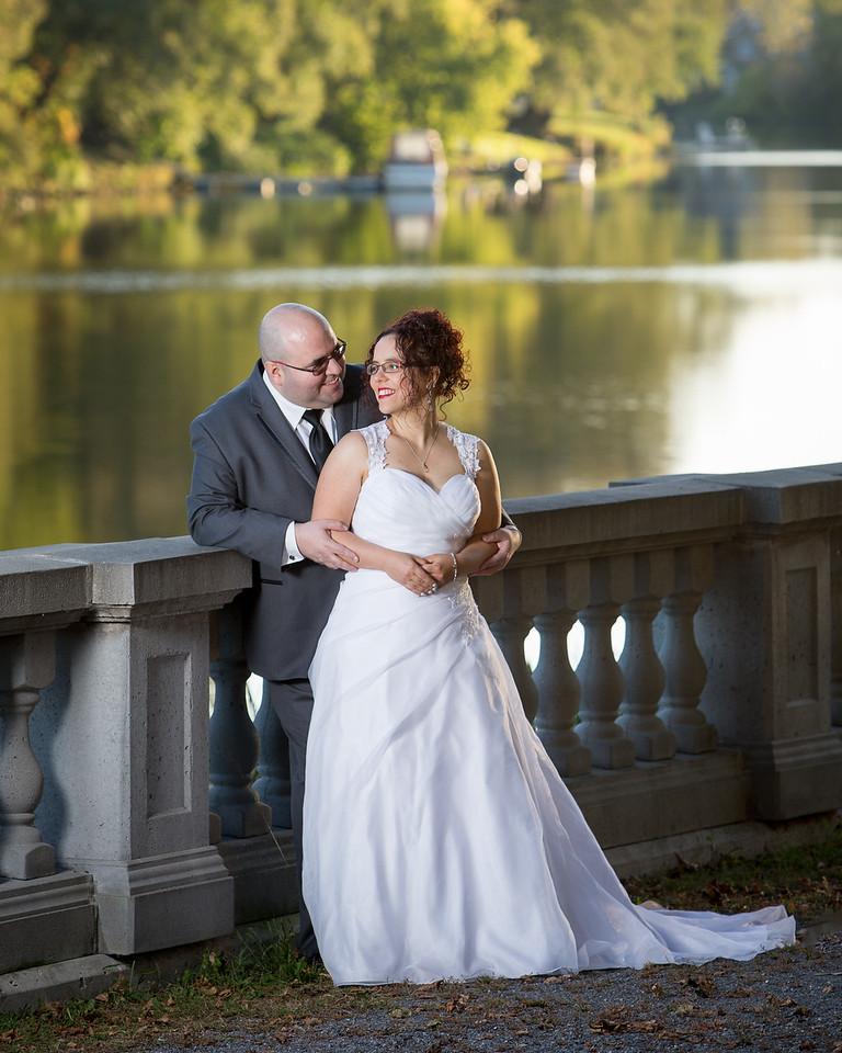 stephane-lemieux-photographe-mariage-montreal-095-complicité, hero, instagram, select