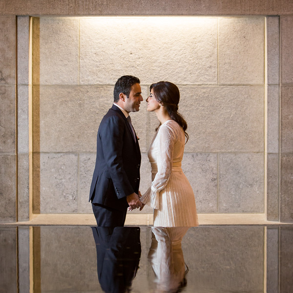 stephane-lemieux-photographe-mariage-montreal-003-couple, hero, instagram, looking-each-other, passion, reflection, select
