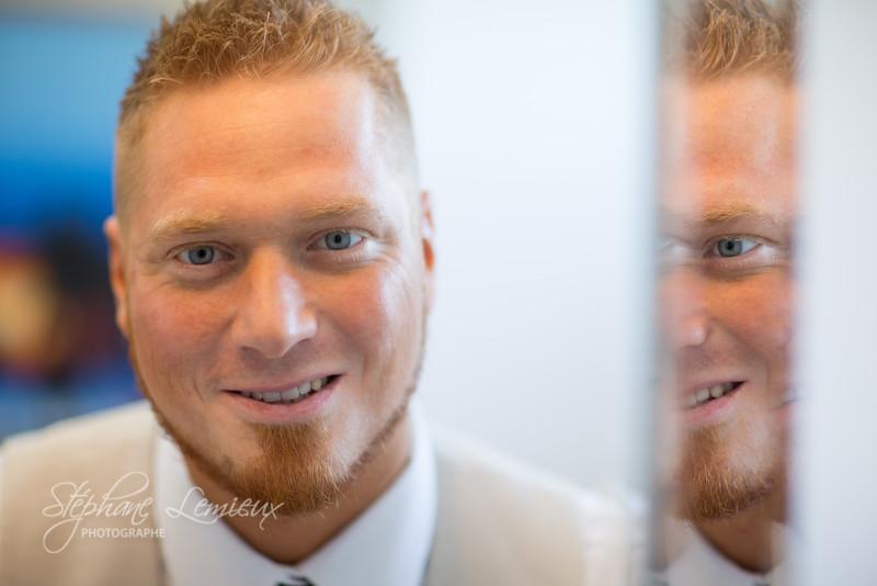 stephane-lemieux-photographe-mariage-montreal-20161015-054
