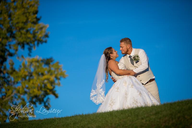 stephane-lemieux-photographe-mariage-montreal-20161015-687