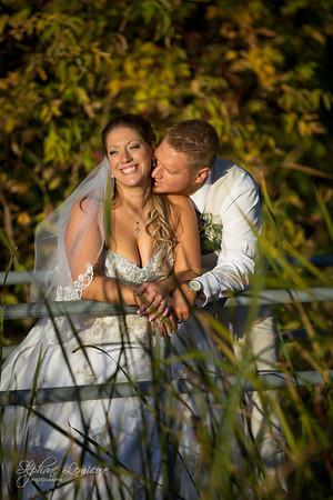 stephane-lemieux-photographe-mariage-montreal-20161015-671
