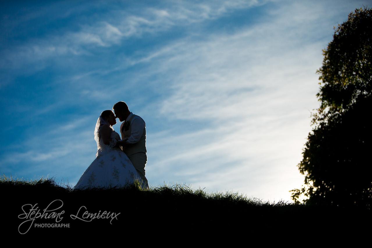 stephane-lemieux-photographe-mariage-montreal-20161015-568