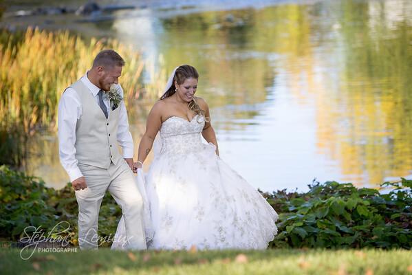 stephane-lemieux-photographe-mariage-montreal-20161015-562