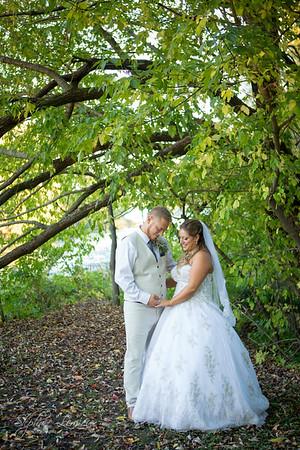 stephane-lemieux-photographe-mariage-montreal-20161015-625