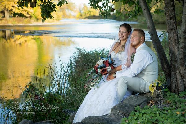 stephane-lemieux-photographe-mariage-montreal-20161015-609