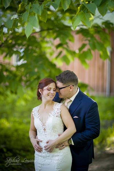stephane-lemieux-photographe-mariage-montreal-20190608-811