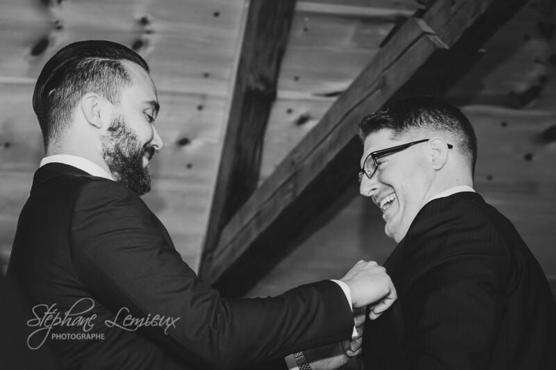 stephane-lemieux-photographe-mariage-montreal-20190608-061