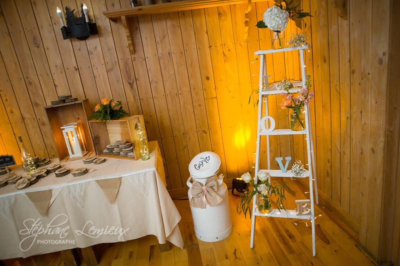stephane-lemieux-photographe-mariage-montreal-20190608-918