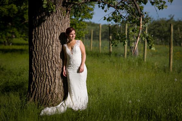 stephane-lemieux-photographe-mariage-montreal-20190608-814