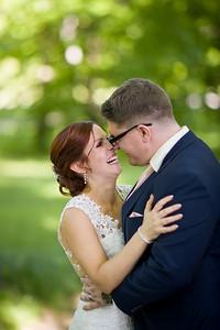 stephane-lemieux-photographe-mariage-montreal-20190608-801