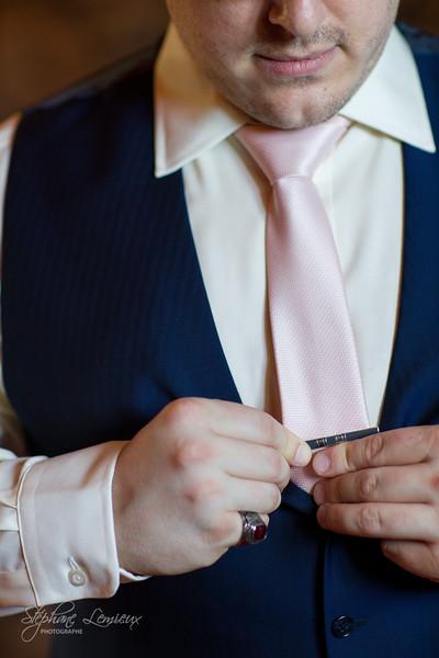 stephane-lemieux-photographe-mariage-montreal-20190608-037