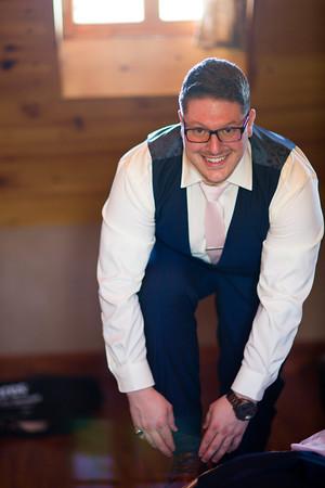 stephane-lemieux-photographe-mariage-montreal-20190608-047
