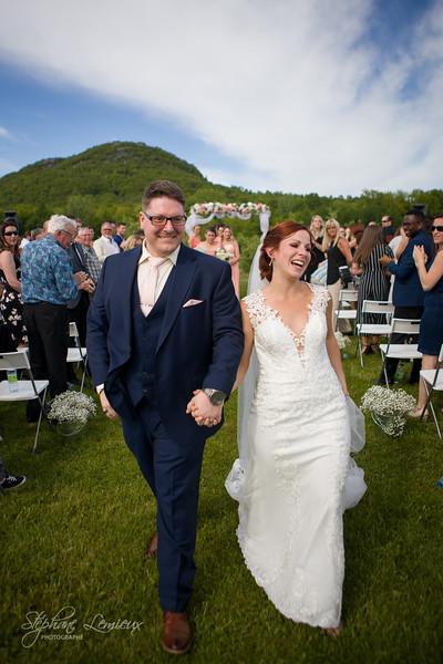 stephane-lemieux-photographe-mariage-montreal-20190608-678