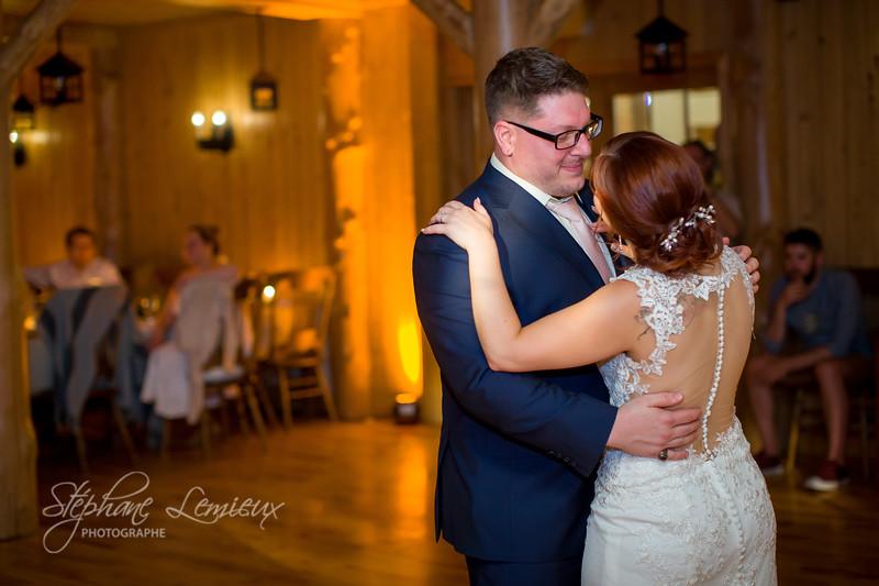 stephane-lemieux-photographe-mariage-montreal-20190608-1245