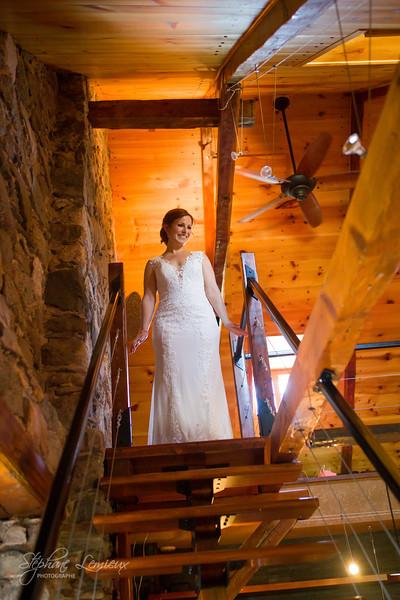 stephane-lemieux-photographe-mariage-montreal-20190608-245