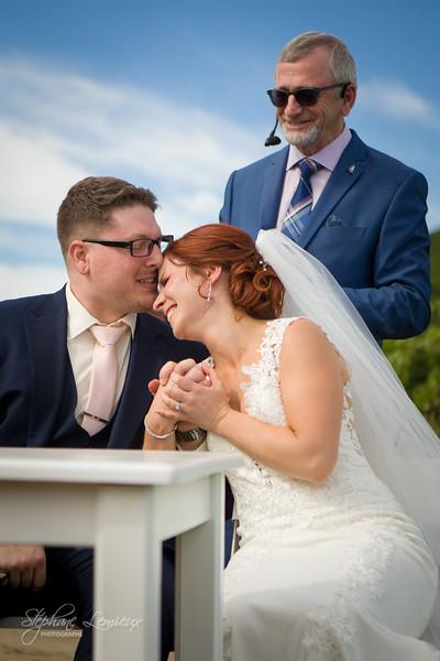 stephane-lemieux-photographe-mariage-montreal-20190608-670