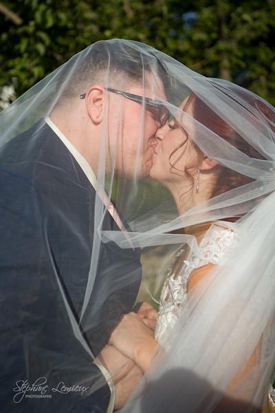 stephane-lemieux-photographe-mariage-montreal-20190608-779
