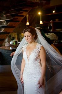 stephane-lemieux-photographe-mariage-montreal-20190608-268