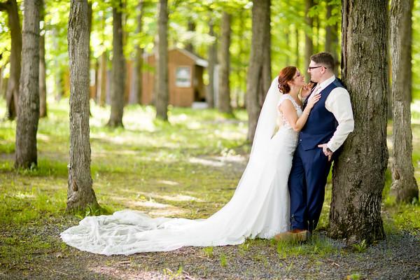 stephane-lemieux-photographe-mariage-montreal-20190608-766
