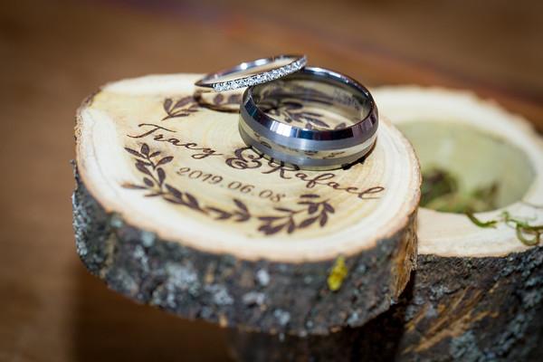 stephane-lemieux-photographe-mariage-montreal-20190608-006