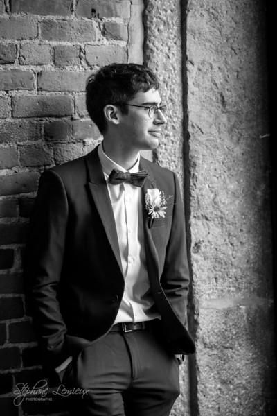 stephane-lemieux-photographe-mariage-montreal-20171111-079