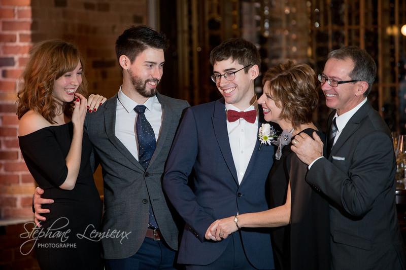 stephane-lemieux-photographe-mariage-montreal-20171111-056