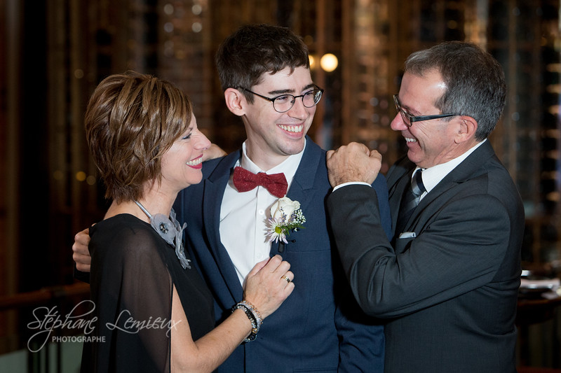 stephane-lemieux-photographe-mariage-montreal-20171111-041