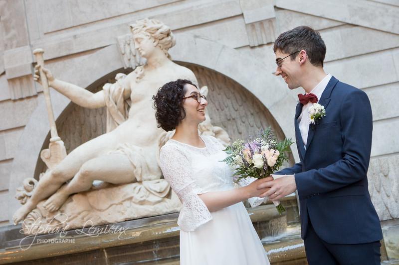 stephane-lemieux-photographe-mariage-montreal-20171111-271