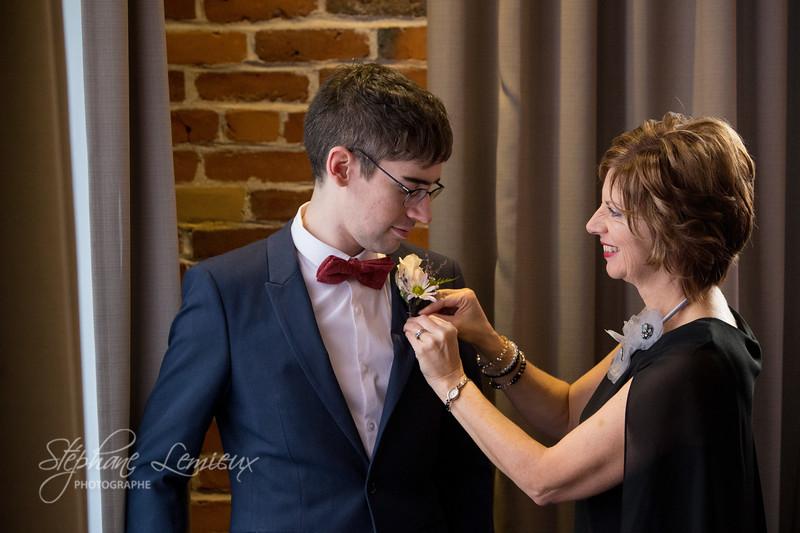 stephane-lemieux-photographe-mariage-montreal-20171111-022