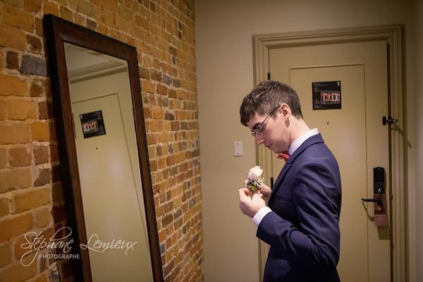 stephane-lemieux-photographe-mariage-montreal-20171111-026