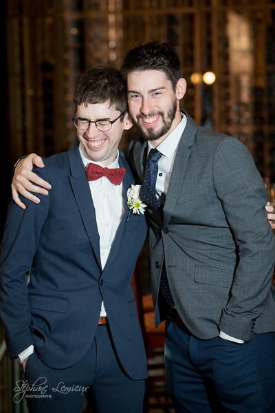 stephane-lemieux-photographe-mariage-montreal-20171111-048