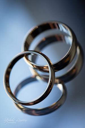 stephane-lemieux-photographe-mariage-montreal-20171111-005