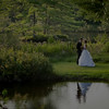 stephane-lemieux-photographe-mariage-montreal-20150919-788-50-pourcent