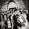 stephane-lemieux-photographe-mariage-montreal-022-cantons-de-lest, estrie, instagram, orford, passion, portfolio