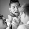 stephane-lemieux-photographe-mariage-montreal-016-cantons-de-lest, estrie, euphorie, groomsmen, having-fun, instagram, laughing, orford, portfolio