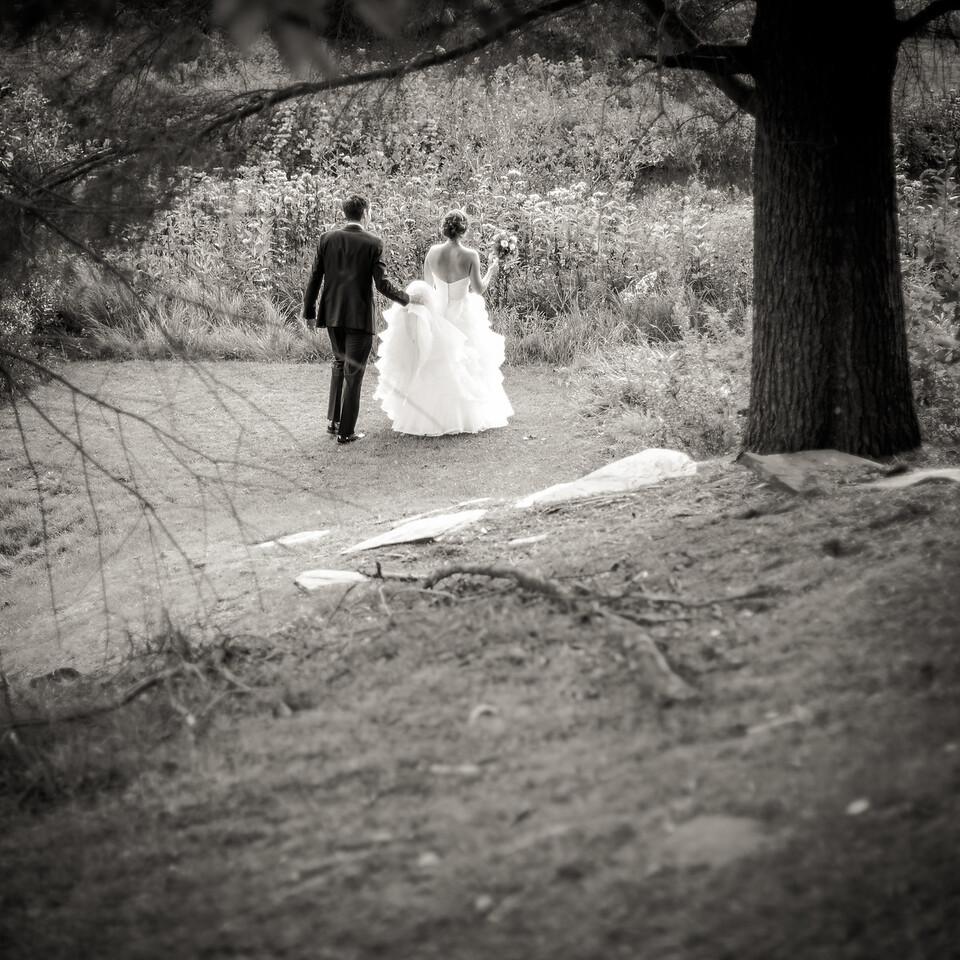 stephane-lemieux-photographe-mariage-montreal-048-cantons-de-lest, complicité, estrie, gold, instagram, orford, portfolio, wedding