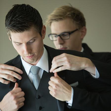 stephane-lemieux-photographe-mariage-montreal-046-cantons-de-lest, effervescence, estrie, getting-ready, groom, instagram, manoir-des-sables, orford, portfolio, wedding