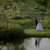 stephane-lemieux-photographe-mariage-montreal-20150919-788-35-pourcent