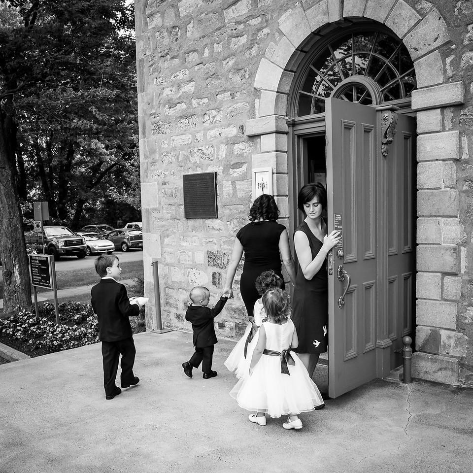 stephane-lemieux-photographe-mariage-montreal-061-effervescence, instagram, portfolio