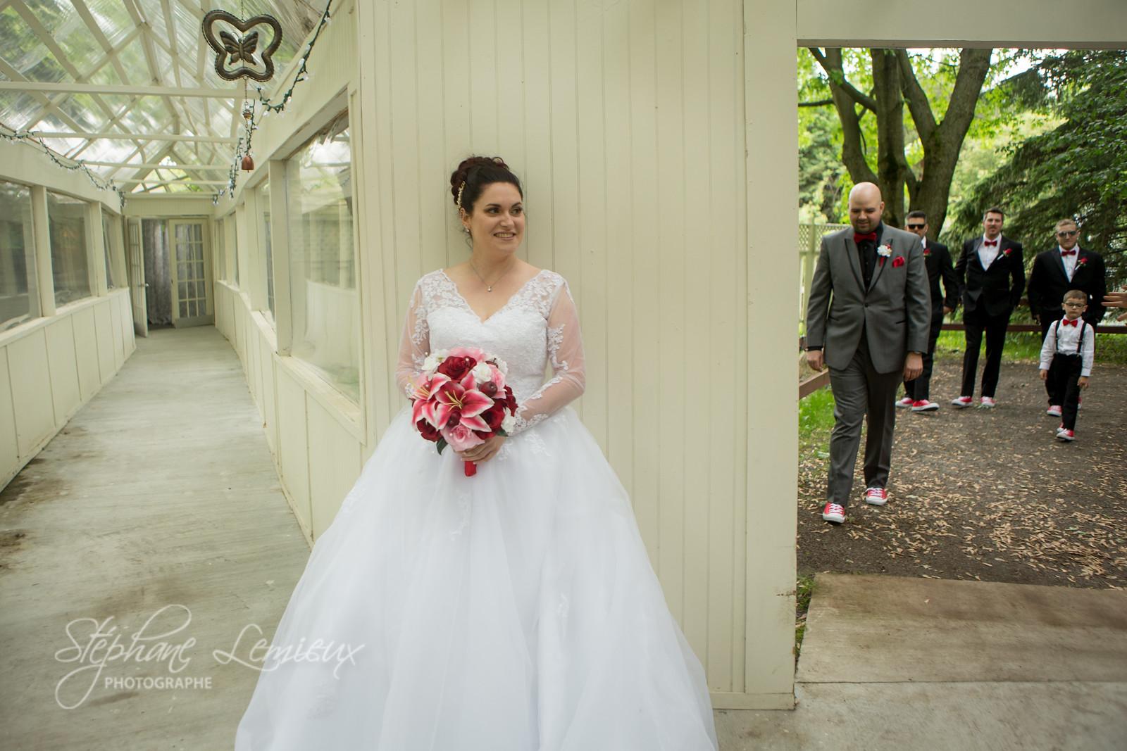 stephane-lemieux-photographe-mariage-montreal-20170603-229