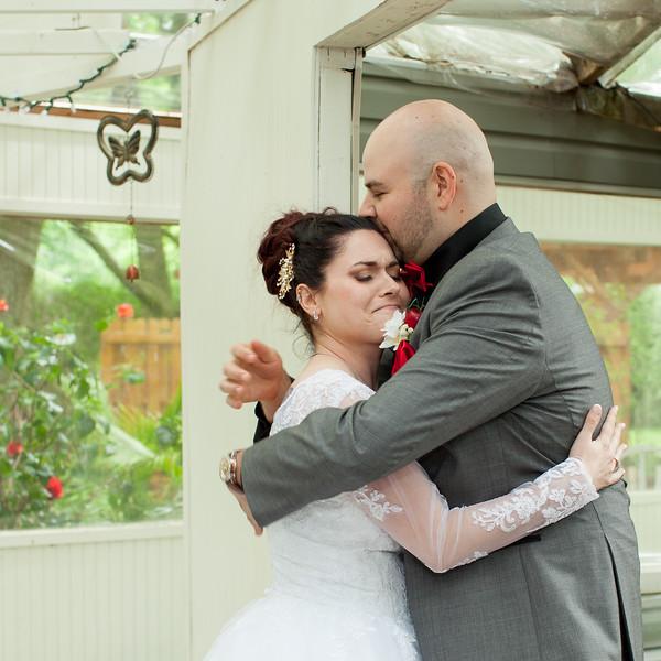 stephane-lemieux-photographe-mariage-montreal-019-authenticité, champenoise, gold, instagram, saint-damase, select