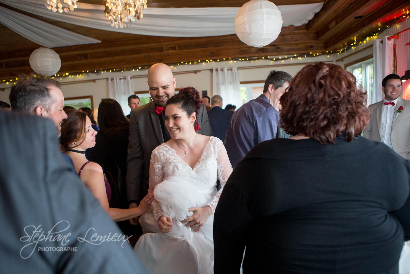 stephane-lemieux-photographe-mariage-montreal-20170603-556