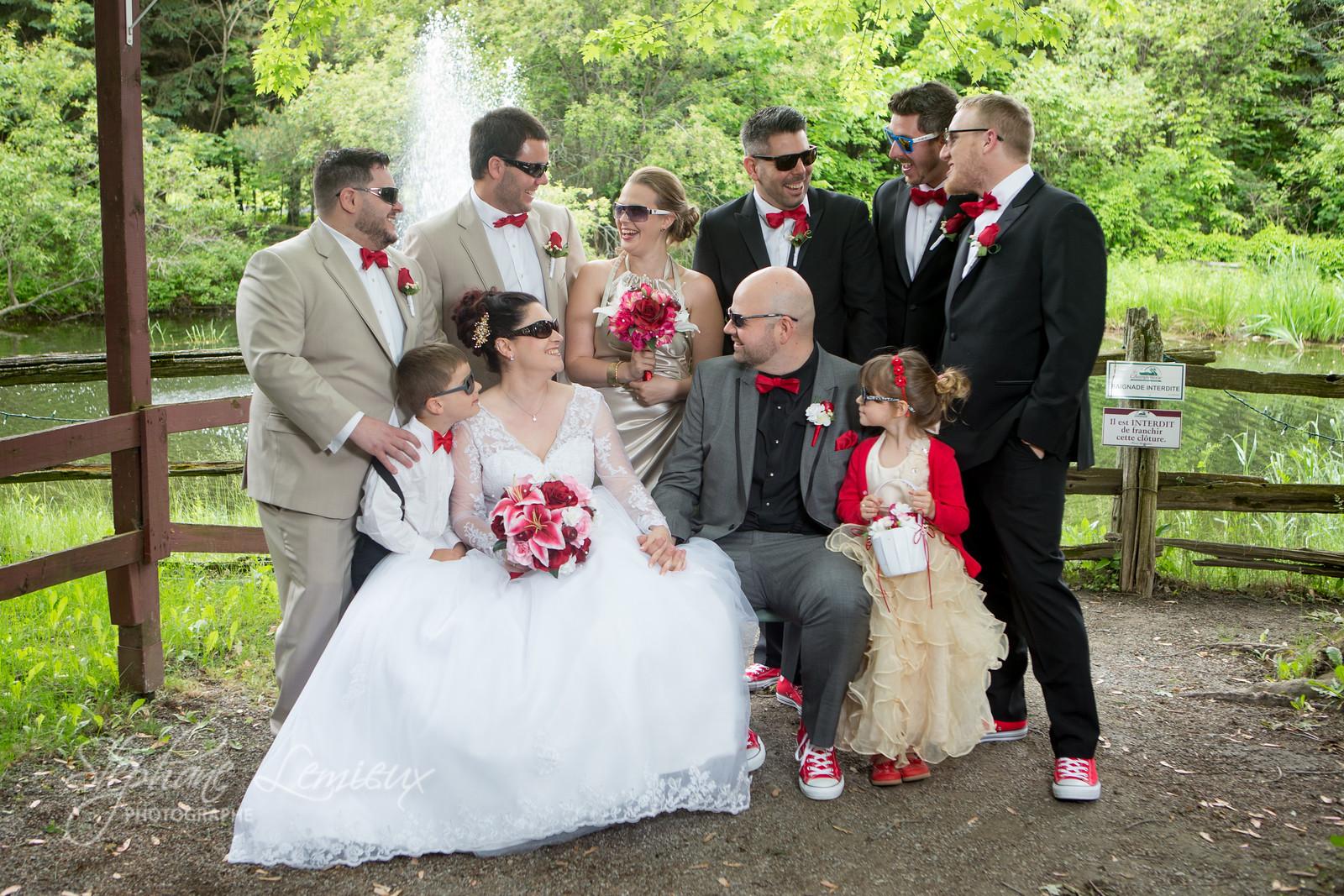 stephane-lemieux-photographe-mariage-montreal-20170603-257