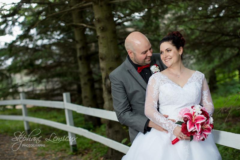 stephane-lemieux-photographe-mariage-montreal-20170603-294