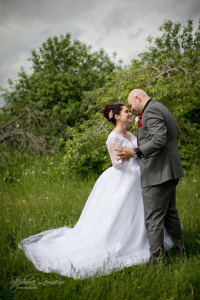 stephane-lemieux-photographe-mariage-montreal-20170603-315