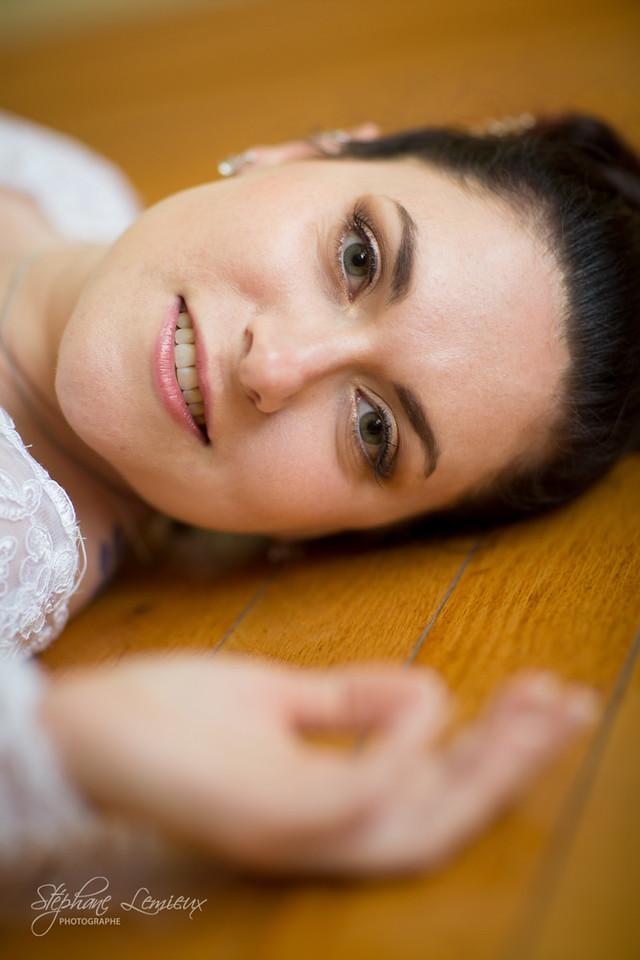 stephane-lemieux-photographe-mariage-montreal-20170603-183