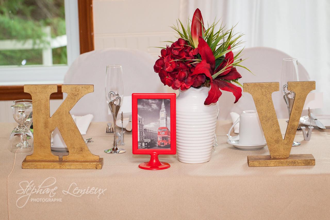 stephane-lemieux-photographe-mariage-montreal-20170603-009