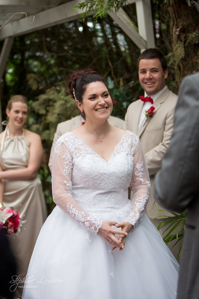 stephane-lemieux-photographe-mariage-montreal-20170603-403