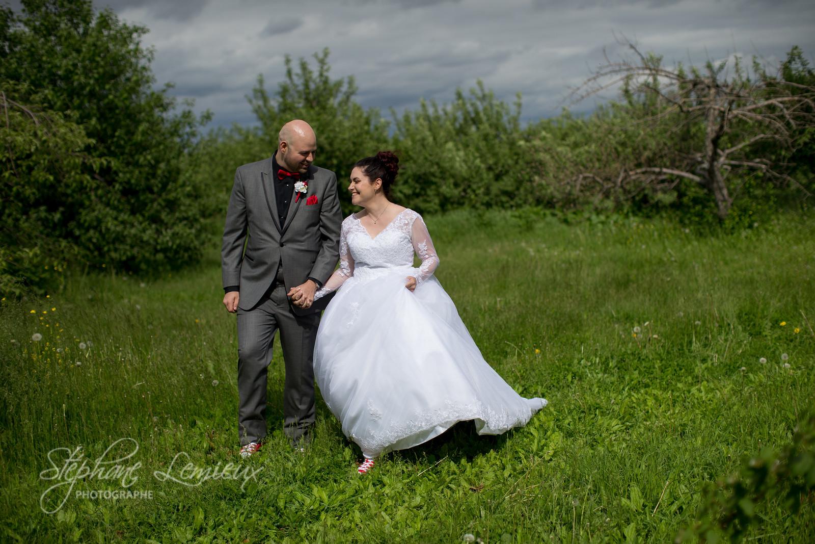 stephane-lemieux-photographe-mariage-montreal-20170603-329